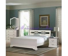 Спальный гарнитур Лира 3