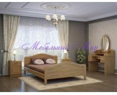 Спальный гарнитур Новинка