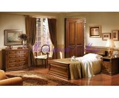 Спальный гарнитур Верди 3