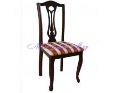Муромский стул Арфа