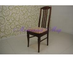 Муромский стул Элегант