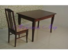 Купить стул от производителя  Элегант