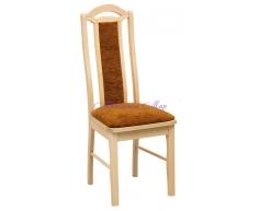 Муромский стул Элегия 2