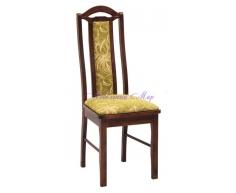 Купить стул от производителя  Элегия мягкий