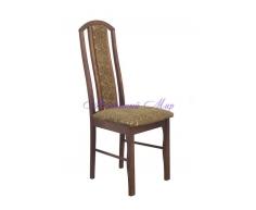 Муромский стул Идилия