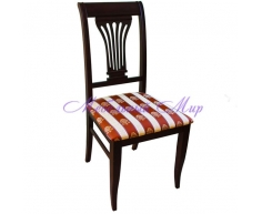 Муромский стул Лирана