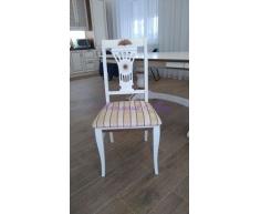 Муромский стул Лирана узор