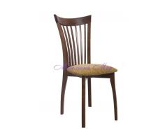 Купить стул от производителя  Миранда