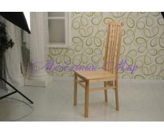 Муромский стул Сакура