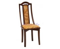 Муромский стул Силуэт