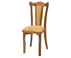 Купить стул от производителя  Версаль