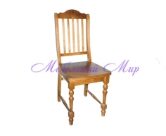 Муромский стул Владимир