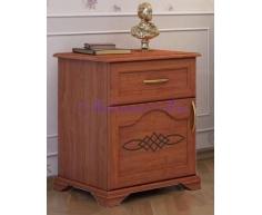 Белорусская мебель тумба Гера ящик дверка