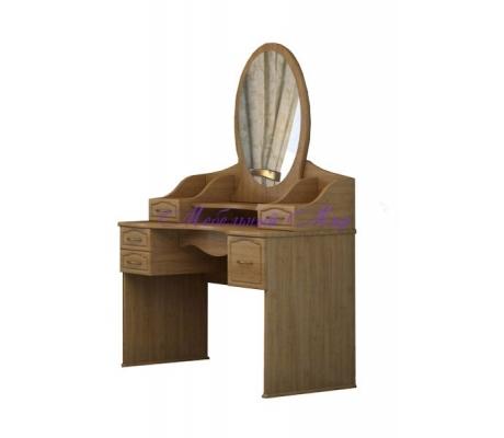 Макияжный стол Герцог