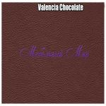 Valencia Chocolate