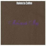 Valencia Coffee