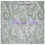 Royal Pebble