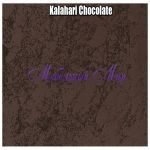 Kalahari Chocolate