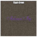 Ripple Brown