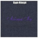 Ripple Midnight