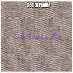 Scotch Pebble