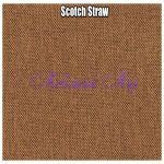 Scotch Straw