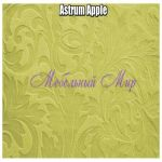 Astrum Apple