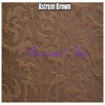 Astrum Brown