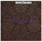 Averno Chocolate