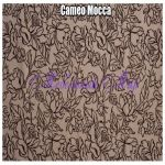 Cameo Mocca