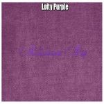 Lofty Purple