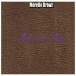 Morello Brown