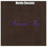 Morello Chocolate