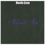 Morello Green