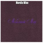 Morello Wine
